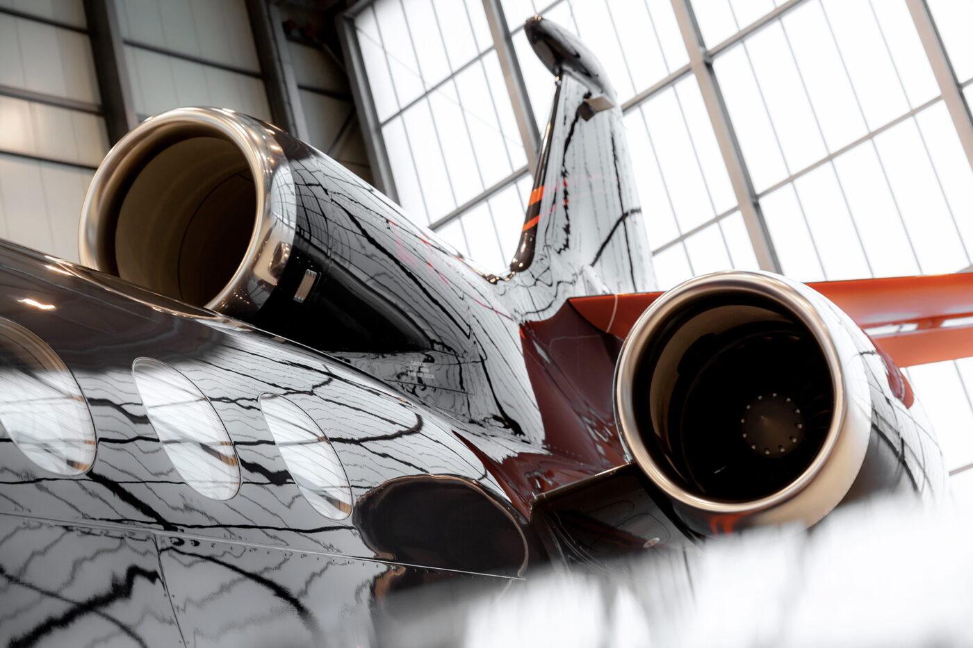 LX-LXL-engine-view
