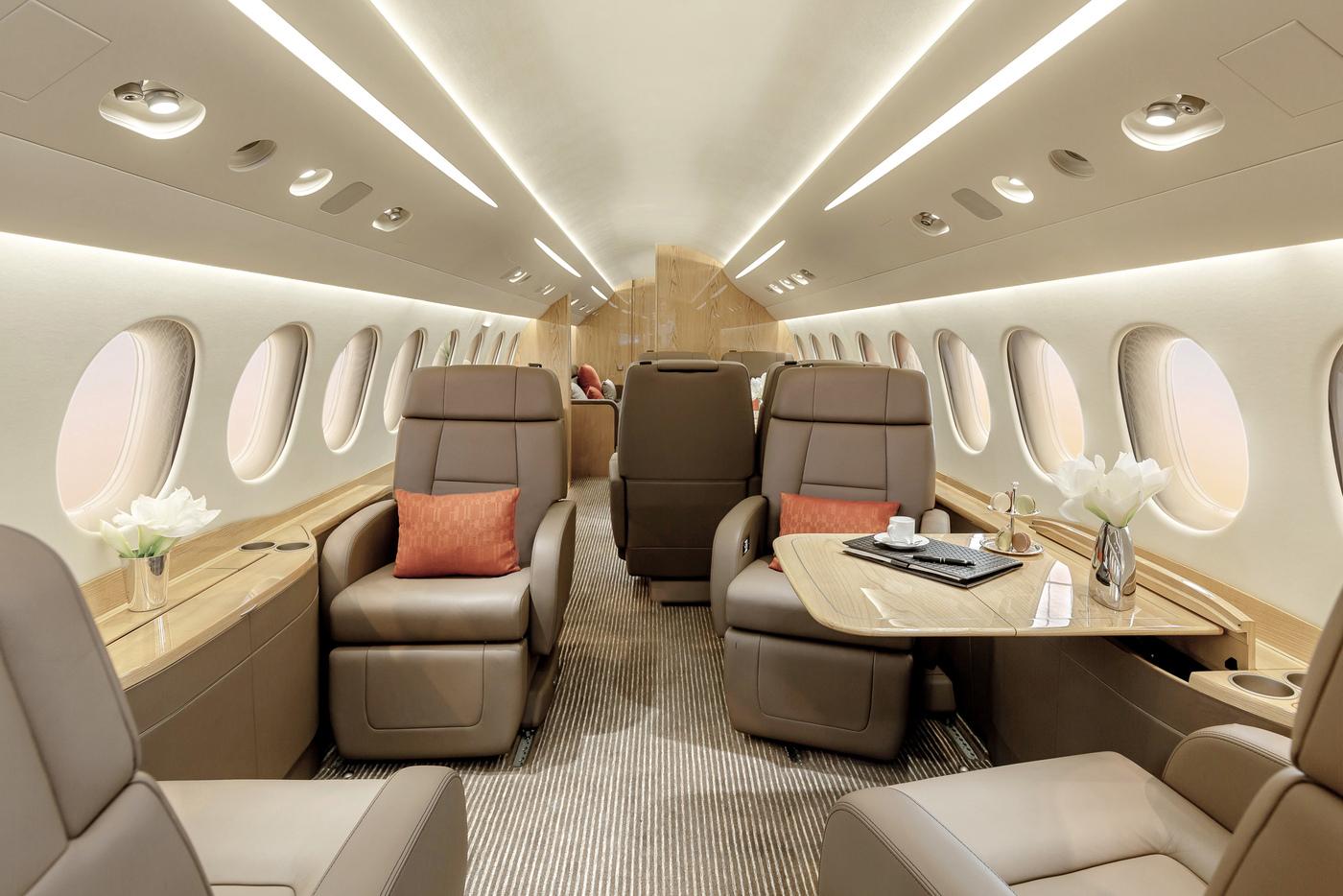 LX-LXL-interior-plane