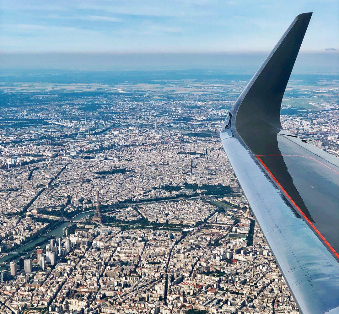 2000_EVM_Paris