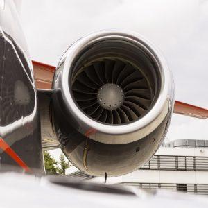 LX-EVM-engine