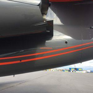 LX-EVM-lines